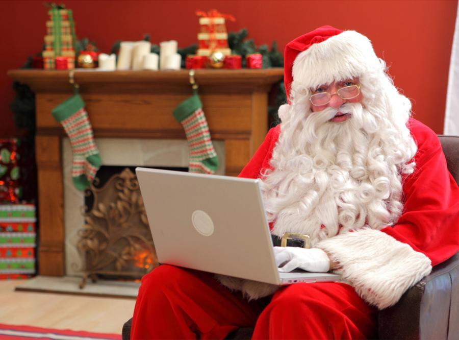 Laptop świetnym pomysłem na prezent