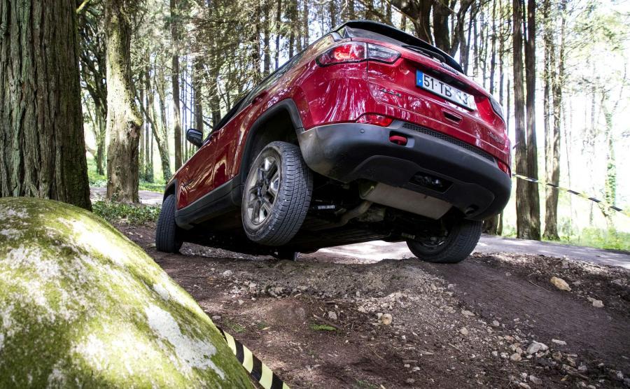 Euro NCAP w najnowszej turze testów zderzeniowych sprawdził 11 aut