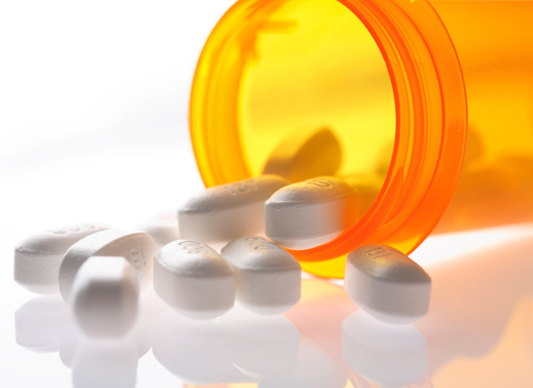 Najpopularniejszy lek może ci zaszkodzić