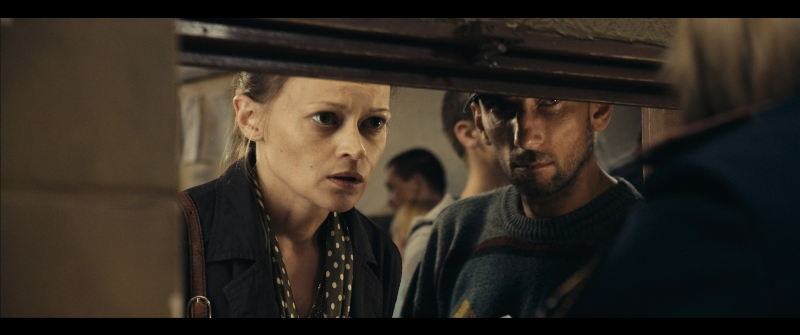 Kadr z filmu \