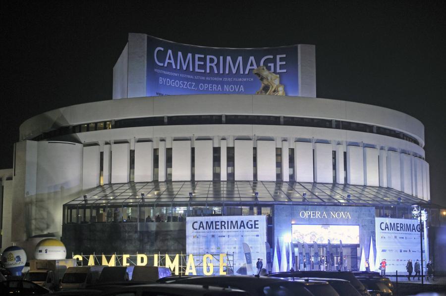 Camerimage
