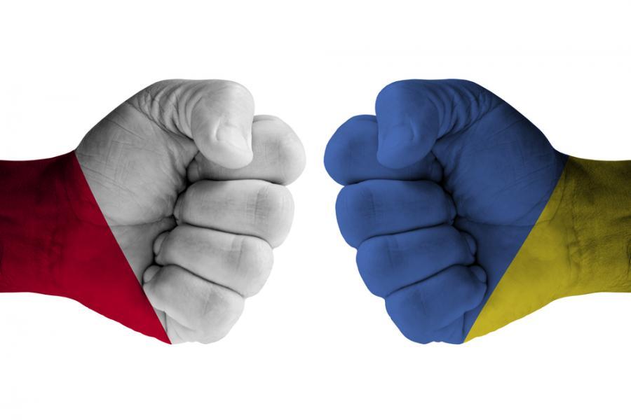 polska_ukraina