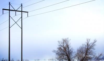 Pół miliona ludzi bez prądu!