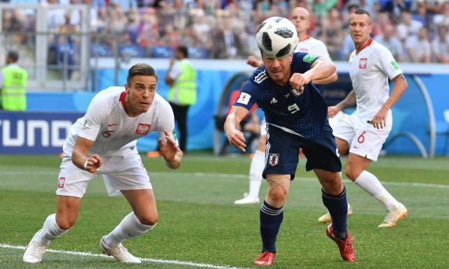 Polacy wygrali, ale w meczu o honor nie walczyli do upadłego