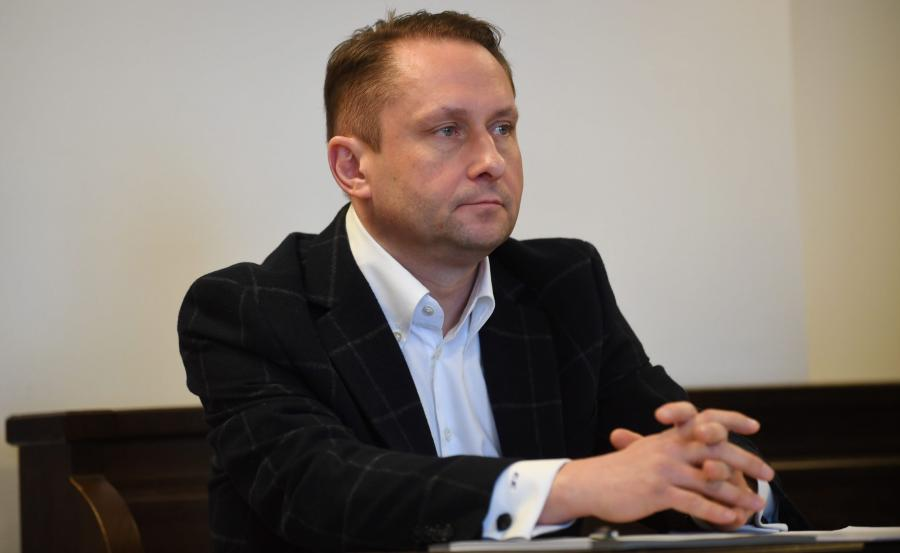 d9dd8551 Warszawski Sąd Okręgowy sporządził pisemne uzasadnienie wyroku w sprawie  pomiędzy tygodnikiem