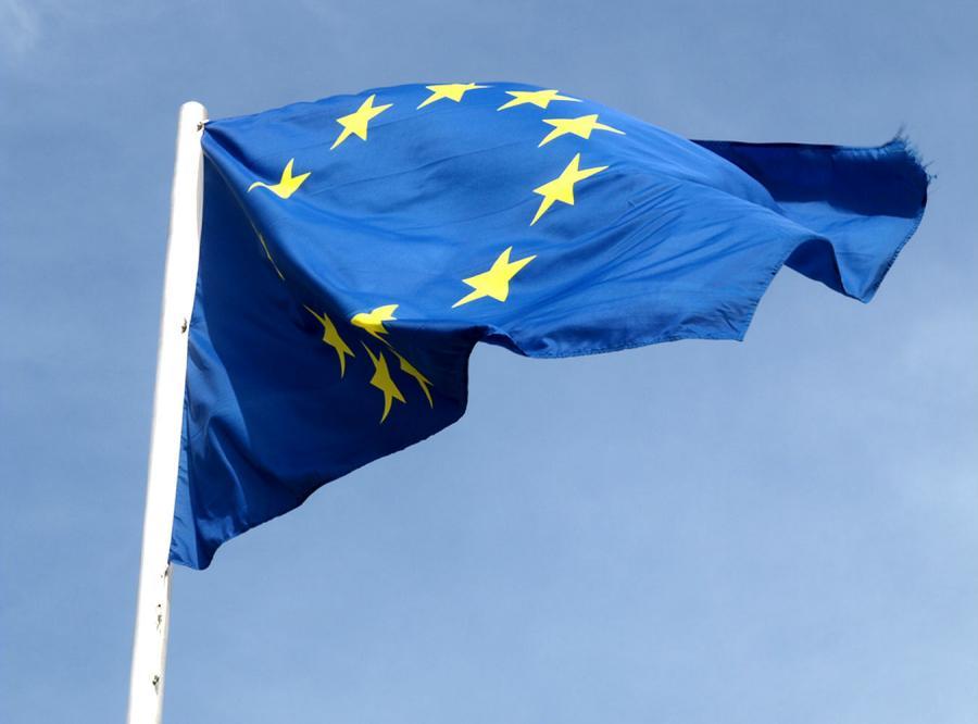 Tak polscy europosłowie naciągają Unię