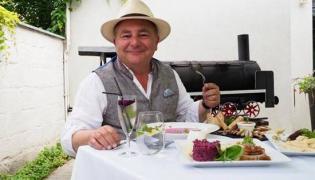Makłowicz w Polsce / Food Network