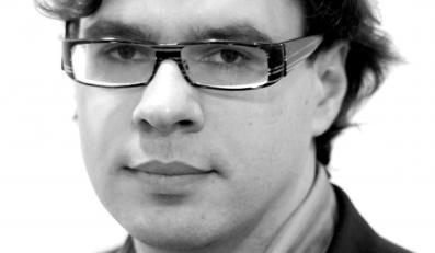 Michał Karnowski: Trudno, niech będzie referendum