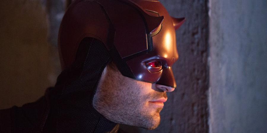 Daredevil, sezon 3, dystrybucja: Netflix