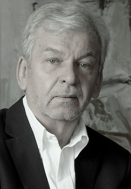 Marek Orzechowski
