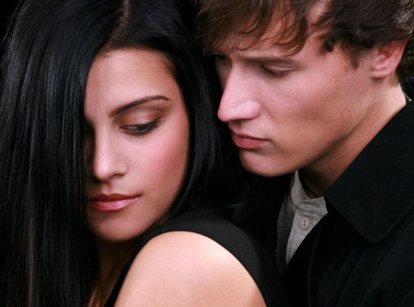 Mroczne sekrety z przeszłości ukochanego