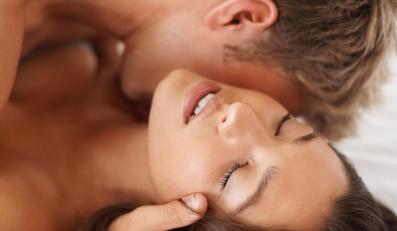 Jakie są fantazje erotyczne kobiet?