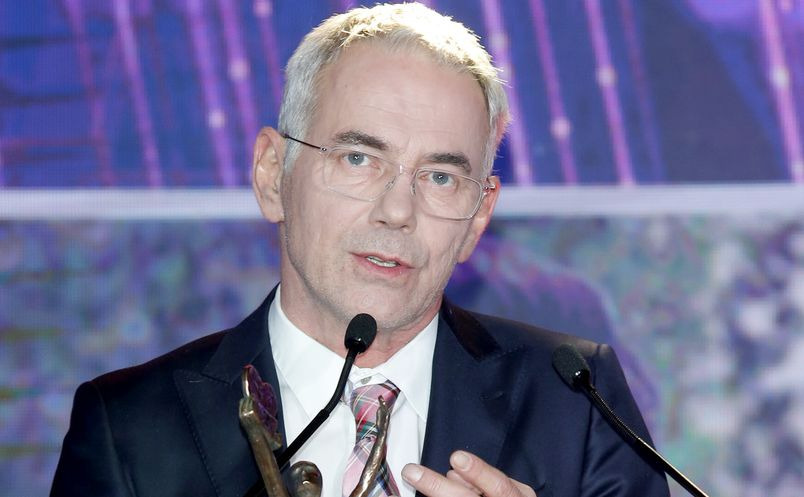 Robert Janowski