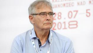 Olgierd Łukasewicz