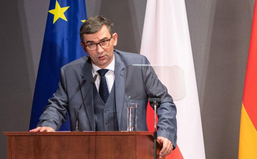 Andrzej Przyłębski