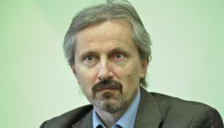Rafał Chwedoruk