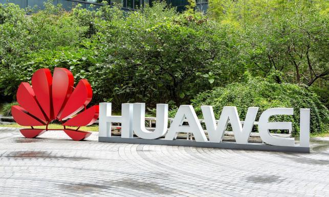 Analiza CV pracowników zdaje się ukazywać związki Huawei z wojskiem i wywiadem