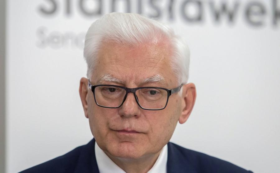 Stanisławek