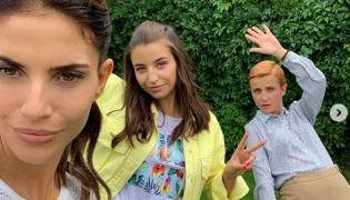 Weronika Rosati, Julia Wiewniawa, Katarzyna Zielińska