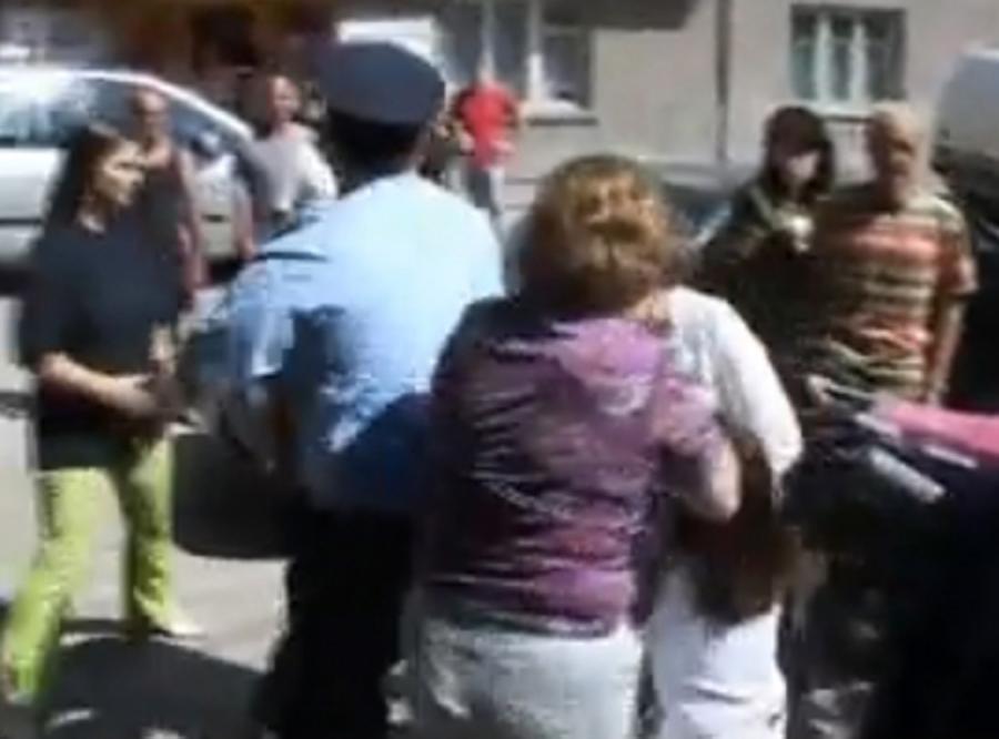 Bułgarzy o Polakach: Porywacze dzieci!