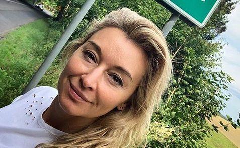 Martna Wojciechowska