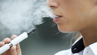 E-papieros e-papierosy