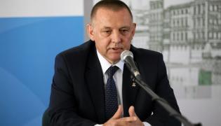 Marian Banaś NIK