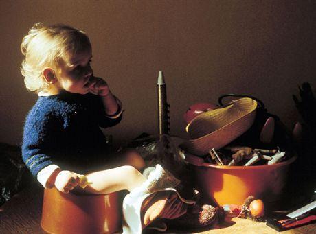 bew/fot.danko wojciech/bewworld/59a5/niemowle/baby/seat/siedziec/toy/zabawka/nocnik/chamber-pot