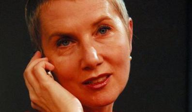 """""""Stolik na piec osob"""" Teatr na Woli nz Olga Sawickafot materialy prasowe"""