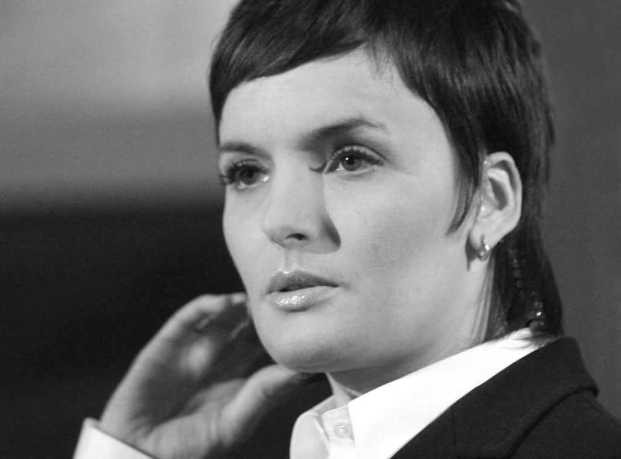 Dorota Gawryluk: Niech Pitera publicznie rozlicza własny rząd