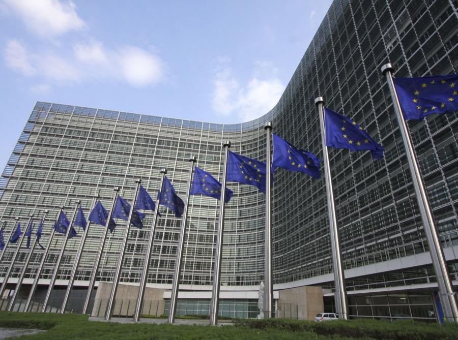 Bruksela zdelegalizowała żarówki 60-watowe