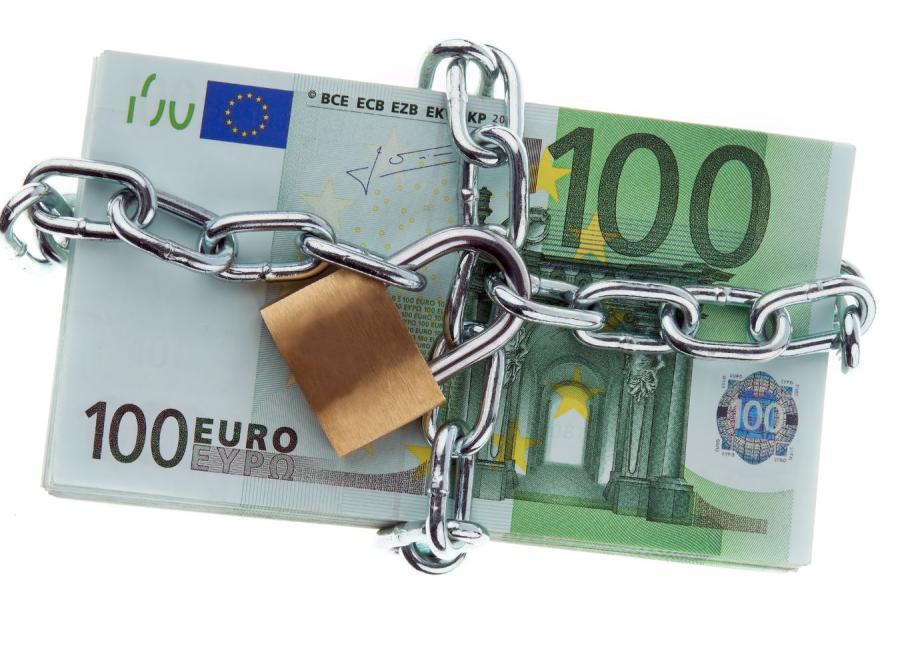 To oni chcą znsizcć strefę euro
