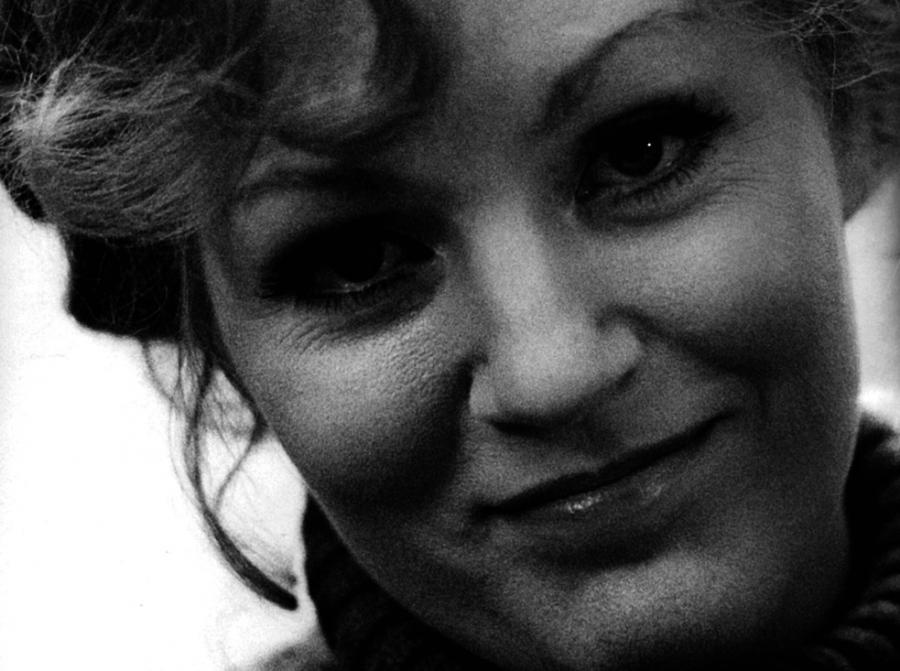 Anna German (1936 - 1982)