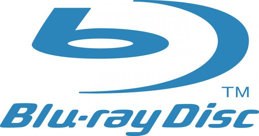 Brak konkurencji podbija ceny odtwarzaczy BluRay