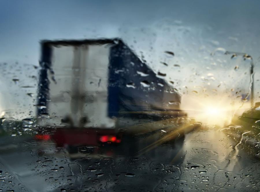 Jak poprawić bezpieczeństwo na autostradzie?