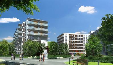 Polacy nie chcą mieszkań. Ceny spadną?