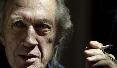 David Carradine (1936 - 2009)