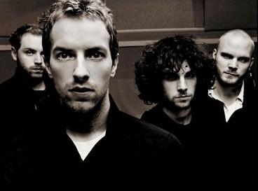 Coldplay uniknie skandalu