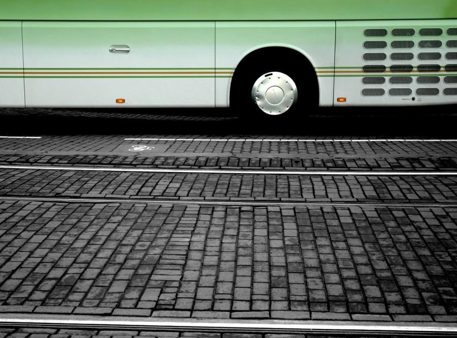 Autobus się spóźnił? Dostaniesz odszkodowanie