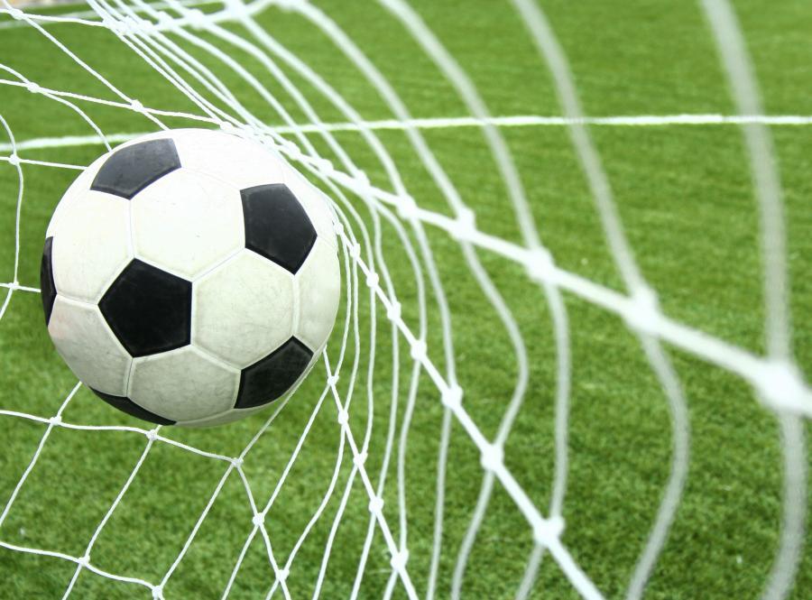Prezes piłkarskiej federacji Surinamu potwierdził otrzymanie łapówki
