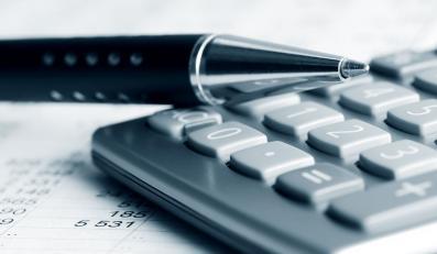 Miasta dają bonusy za płacenie podatków