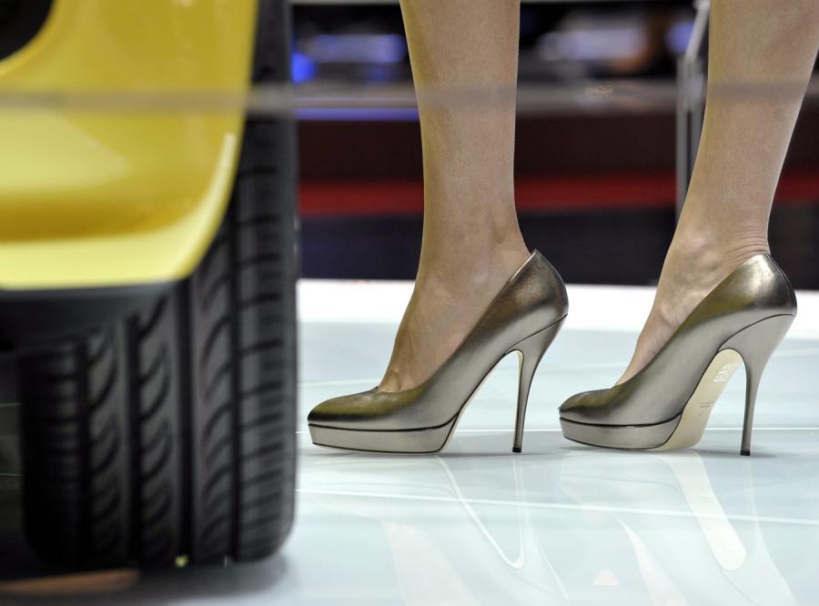 Fiat jako pierwszy producent rozpoczął w Polsce wyprzedaż nowych samochodów z rocznika 2011