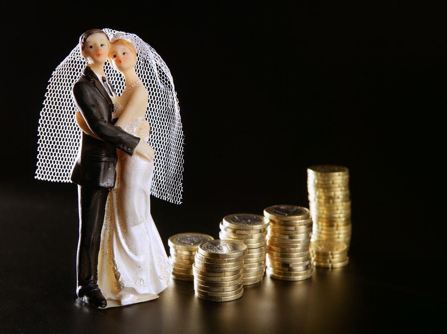 Odpowiedzialność majątkiem wspólnym małżonków za długi