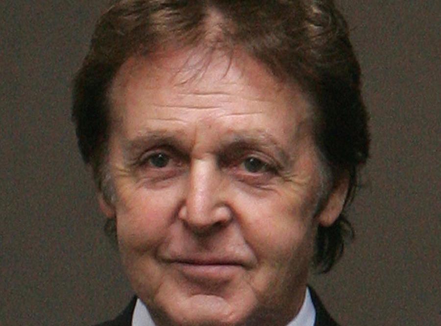 Paul McCartney planuje pożegnalną trasę koncertową