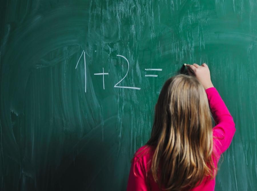 Szkoły ciężko chorują już od przedszkola