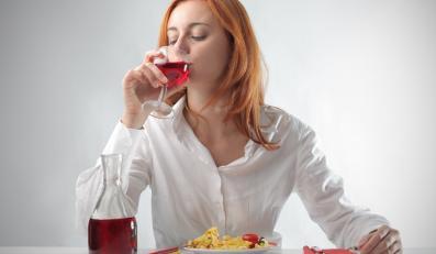 Fast foody i słodycze sprzyjają depresji