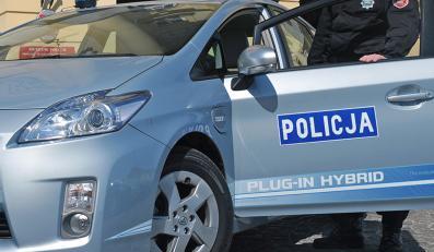 Urzędy zakupią ekologiczne pojazdy