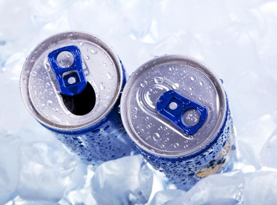 FoodCare się poddaje. Koniec wojny o napój energetyczny?