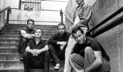 """Pearl Jam mówi """"Olé""""!"""