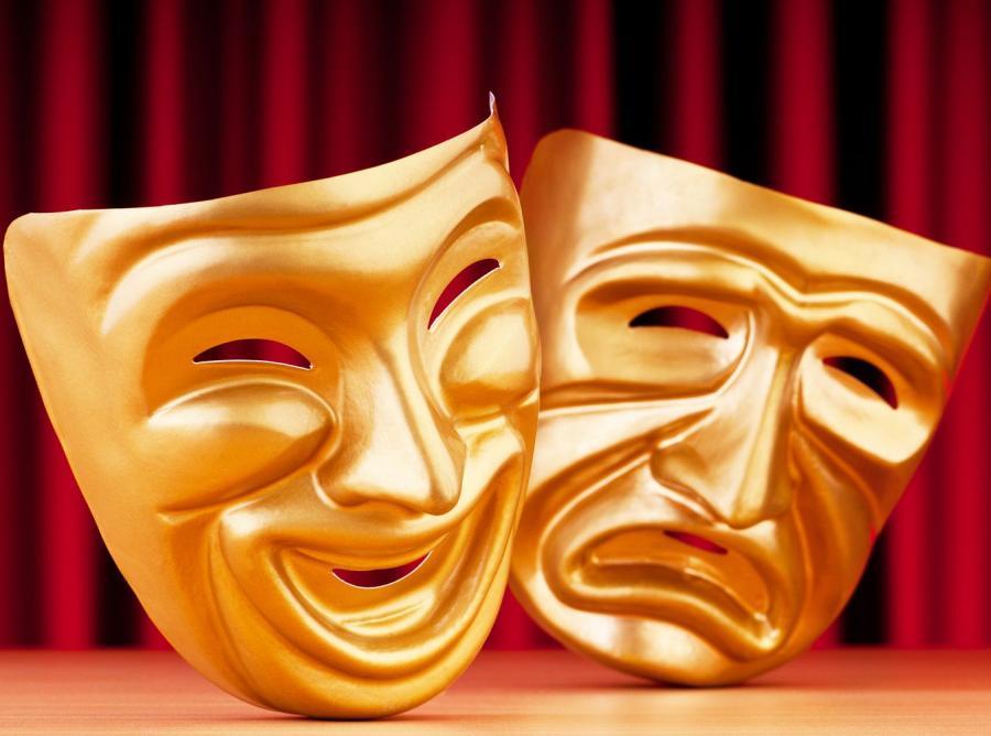 W Teatrze Wybrzeże sztuka o działaczu \